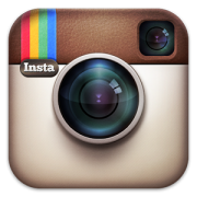 instagram-icon-180x180